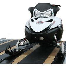 CALIBER EDGE GLIDES SNOWMOBILE TRAILER SKI RUNNERS 20 FEET, PM13305(4)