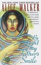 By the Light of My Father's Smile: A Novel (Ballantine Reader's Circle)