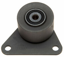 Gates T42097 Timing Idler Or Pulley