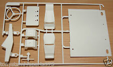 Tamiya 56301 King Hauler/Grand Hauler, 0115108/10115108 P Parts (Interior), NEW