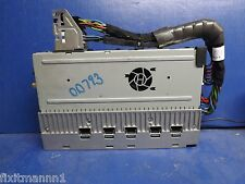 09 10 11 12 13 Hyundai Genesis XM HD radio speaker Amplifier 96370-3M350 DD793