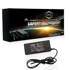 Hodely Battery Power Charger for HP G42 G4 G5 G6 G7 G62 AC Adapter Supply