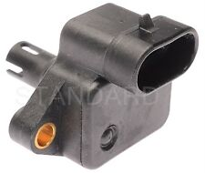 Cummins 5.9L Turbocharger Boost Pressure MAP Sensor for 03-07 Dodge Ram 3971106