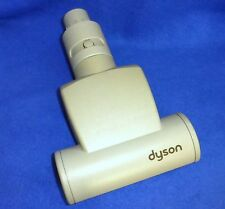 Dyson Turbo Tool Attachment Mini Turbine Part for DC04 DC07 DC14 DC18