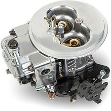 Holley 0-4412BKX Ultra XP 2-Barrel Carburetor
