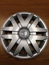 TOYOTA SIENNA 2004-2010 FULL FACTORY WHEEL COVER (42621-AE031)