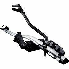 Thule 591 - Pro Ride  Universal Roof Mounted Bike Carrier