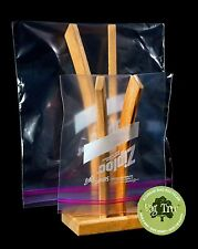 """The """"Bag Tree""""-Multi-purpose Countertop Dryer for Plastic Storage Bags and more!"""