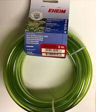9.8 Ft/ 3 M Eheim Aquarium 494 Tubing Hose 12mm/16mm 4004943