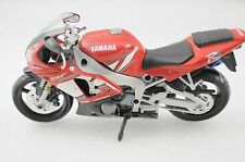New Ray Yamaha YZF-R1 Diecast Motorcycle