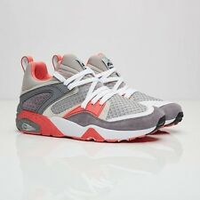 DS PUMA Blaze Of Glory OG / BOG x Jeff Staple 361616-0 US 9