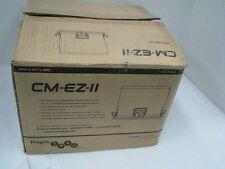 SoundTube CMEZ 11 White Celing Speaker