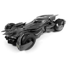 Moebius Models 1/25 Dawn of Justice Batmobile Plastic Model Kit 964 MOE964