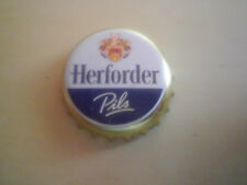 D' occasion capsules Herforder pils