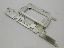 TOSHIBA A500-15N Touchpad Buttons BRACKET SUPPORT  AM077000200  -818