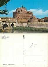 Roma - Castel Sant'Angelo (A-L 337)
