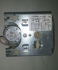 WHIRLPOOL WASHER TIMER - PART# 3951769