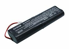 UK Battery for Topcon 24-030001-01 EGP-0620-1 24-030001-01 7.4V RoHS