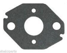 Original Poulan 530019194 Carburetor Moutning Intake Gasket
