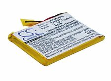 UK Battery for TEASI One 2 PL784262 3.7V RoHS