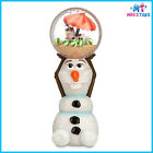 Disney Frozen Olaf the Snowman Musical Wand Toy brand new