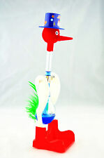 Cute decoration Hat New Style Drinking Bird