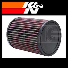 K&N RU-2820 Air Filter - Universal Rubber Filter - K and N Part
