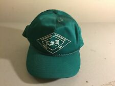 Lay-Simpson Furniture Co Since 1920 Adjustable Snapback Hat