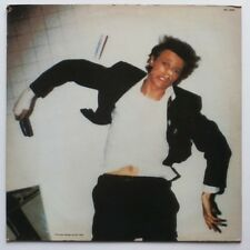 DAVID BOWIE - Lodger - LP - RCA Victor
