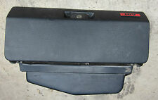 VW Golf GTI 16V Glovebox w/ 16V Badge Mk 2 Used Orig Volkswagen