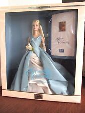 Mint Never Opened Grand Entrance Barbie by Carter Bryant First in Series 2001