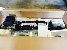 3.6HP 4-Stroke Outboard Motor Engine ---*Brand New*