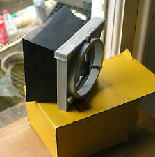 clamp on Kodak Portre Filtre holder no.2 75mm filters french made