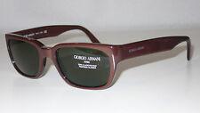 OCCHIALI DA SOLE NUOVI New Sunglasses GIORGIO ARMANI -70% Outlet