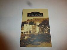 Sam's Castle (Images of America (Arcadia Publishing)Bridget Oates.PB Signed B219