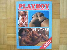 Playboy 12/09 Mädchen – Jubiläums-Sonderausgabe mit 2 Postern selten fkk männer