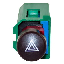 New ADR Hazard Lamp Switch / For 1997-1999 Chevrolet Cutlass Achieva 2060112