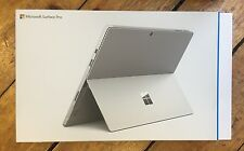 Microsoft Surface Pro 4 Tablet Intel Core M 12.3″ Touchscreen 128 GB, 4 GB RAM