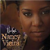 No Ama - Nancy Vieira (2012, CD New)
