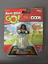 Angry Birds Go Telepods Black Bird