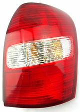MAZDA 323 PROTEGE ASTINA BJ 5DR HATCH TAIL LIGHT LAMP RIGHT HAND RHS 2001-2002