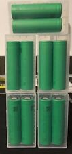"Brand New ""10"" Sony US18650VTC6 VTC6 3000mAh 30A HIGH DRAIN Recharge Battery"