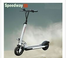 52V 21AH 600W Speedway3 BLDC HUB strong power electric scooter