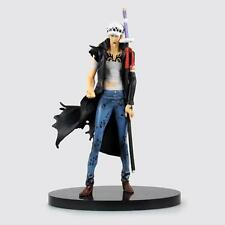 One Piece Trafalgar Law Anime Manga Figuren Set H:19.5cm Neu
