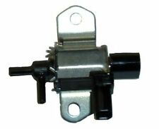 IMRC control valve assembly 3S4Z-9J559-AA for 2003 and up Focus/Fusion with 2.0