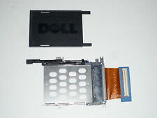 Original Dell Express Card Reader PCMCIA Slot D620 D630