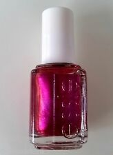 Essie Nagellack 848 The Lace Is On 13,5ml Neu