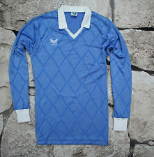 _ ERIMA _ NEW VINTAGE FOOTBALL SHIRT _ JERSEY _ MAGILA _ SIZE M _ WEST GERMANY!