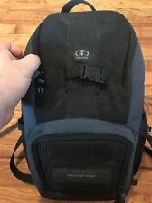 tamrac camera backpack 5454