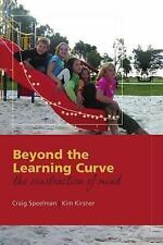 Beyond the Learning Curve: The Construction of Mind-ExLibrary